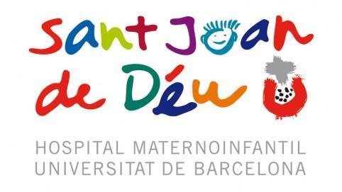 Hospital San Juan de Dios de Barcelona
